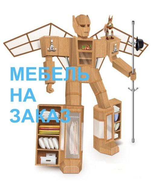 lipetsk.wcli.ru